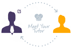 tutors, tutoring, tutoring service, tutoring services, homework help, private tutors, home tutors