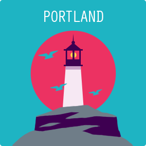 Portland Accounting tutors, Portland Accounting Tutoring, Portland Accounting tutor