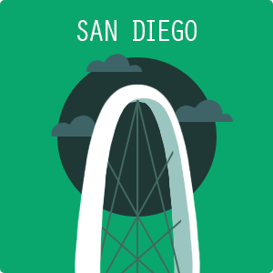 San Diego Math tutors, San Diego Math Tutoring, San Diego Math tutor