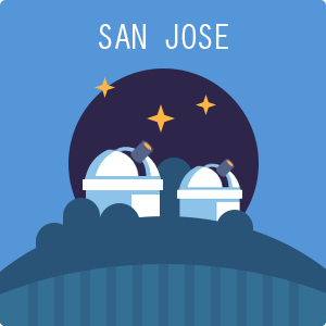 San Jose Science tutors, San Jose Science Tutoring, San Jose Science tutor