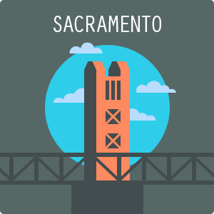 Sacramento Conversational Russian tutors, Sacramento Conversational Russian Tutoring, Sacramento Conversational Russian tutor