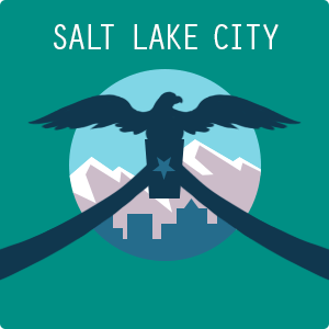 Salt Lake City English tutors, Salt Lake City English Tutoring, Salt Lake City English tutor