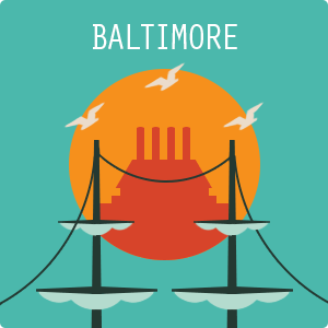 Baltimore English Literature tutors, Baltimore English Literature Tutoring, Baltimore English Literature tutor