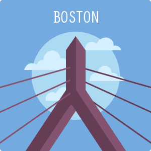 Boston ESL tutors, Boston ESL Tutoring, Boston ESL tutor