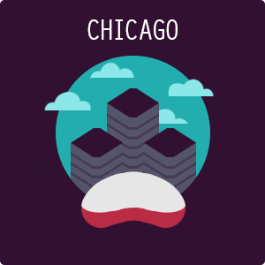 Chicago tutors, Chicago Tutoring, Chicago tutor