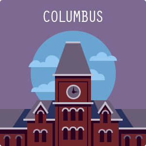 Columbus tutors, Columbus Tutoring, Columbus tutor