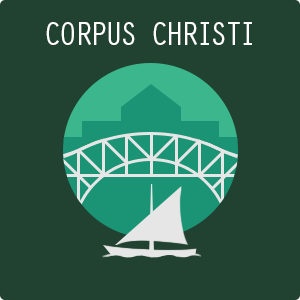 Corpus Christi Computer Engineering tutors, Corpus Christi Computer Engineering Tutoring, Corpus Christi Computer Engineering tutor