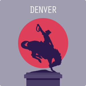 Denver tutors, Denver Tutoring, Denver tutor